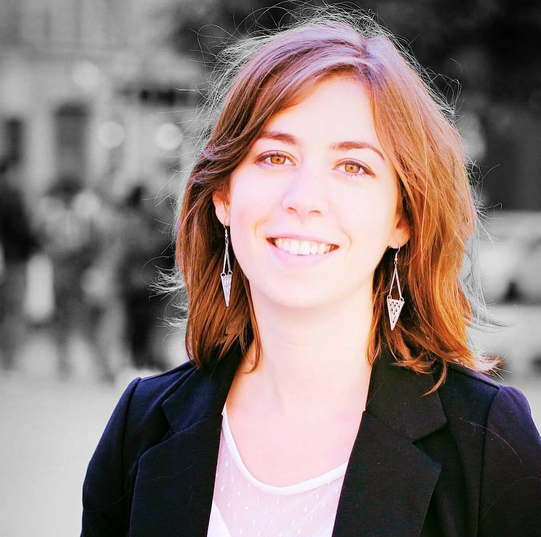 Cécile Hessler Production